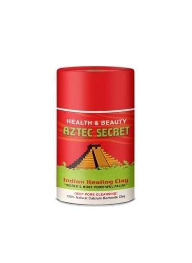 Aztec Secret Indian Healing Kil Maskesi 150 Gr Renksiz